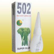glue-2